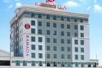 Отель Ramada Elazig