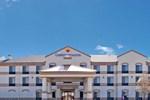 Comfort Inn & Suites Guymon