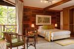 Отель Acajou Beach Resort