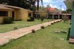 Отель Hotel Tacuara
