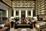 Отель Fan Pu Hotel Wuzhen