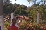 Гостевой дом Pousada Varandas do Vale