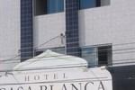 Отель Hotel Casa Blanca