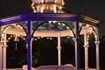 Мини-отель Lakeside Cottage Luxury B&B
