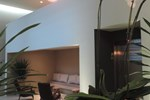 Bê Hotel