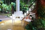 Апартаменты Largo Das Saracuras