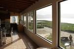Вилла Casa Playa A