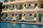 Отель Valentina Praia Hotel