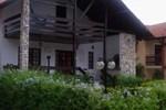 Апартаменты Casa de Luxo em Gravatá