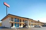 Econo Lodge Alachua