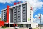 Отель Ibis Betim