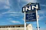 Отель Highway Motor Inn