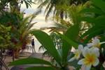 Отель Doany Beach