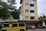 Отель Aconchego Canastra Hotel