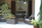 Гостевой дом Pousada Oasis Paracuru