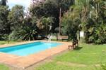 Гостевой дом Pousada das Palmeiras