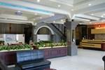 Отель Sumber Ria Hotel