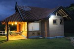 Гостевой дом Pousada Dona Manoela
