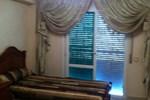 Apartemiento Tanger Marrcuecos