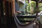 Апартаменты Casa em Camboinhas