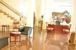 Отель Nyumbani Hotel - Moshi