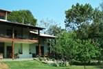 Гостевой дом Casa da Lua Pousada