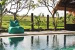 Гостевой дом Matra Bali Surf Camp