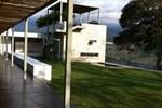 Вилла Casa Basalto