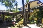 Гостевой дом Pousada da Praia
