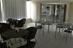 Отель Executive Hotel