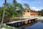 Апартаменты Village Paraíso Perdido
