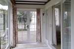Te Anau Holiday Houses - Lakeside House