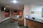 Отель Hotel Ondazul