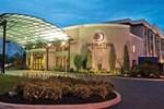 Отель DoubleTree by Hilton Buffalo-Amherst