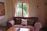 Апартаменты Sunbird Cottage