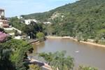 Апартаменты Flat Cavalinho Branco