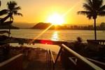 Отель Ilha Porchat Hotel