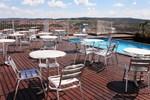 Отель Hotel Eldorado