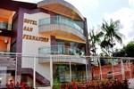 Отель Hotel San Fernandes