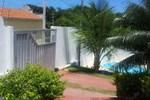 Casa Moura