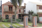 Гостевой дом Pousada Raio de Sol