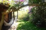 Гостевой дом Pousada Rosa & Canela