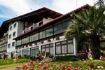 Отель Hotel Renar