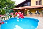 Гостевой дом Pousada Maresias do Cumbuco