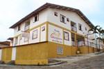 Гостевой дом Pousada Vale do Garimpeiro