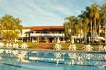 Отель Hotel Península