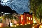 Отель Pousada Casinhas da Bahia