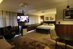 Отель Sandri Palace Hotel