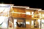 Гостевой дом Pousada Praia da Villa