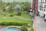 Отель Delisha Suite @ Langkawi Lagoon